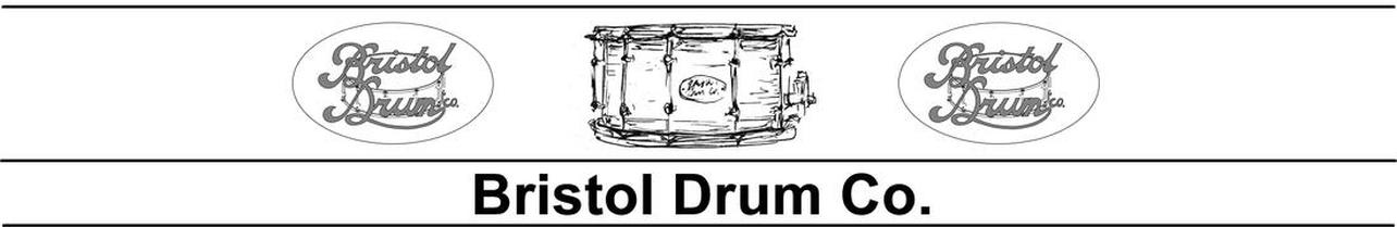 bristol drums
